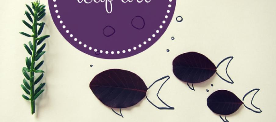 leaf-art-craft-ideas-for-kids