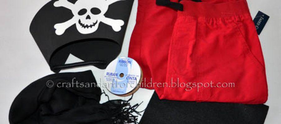 DIY-Pirate-Costume-for-Kids