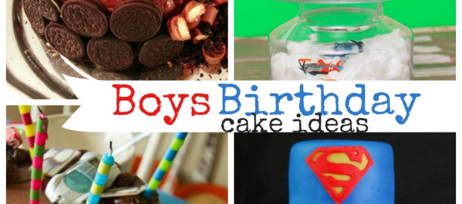 boysbirthday