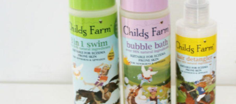 childfarm