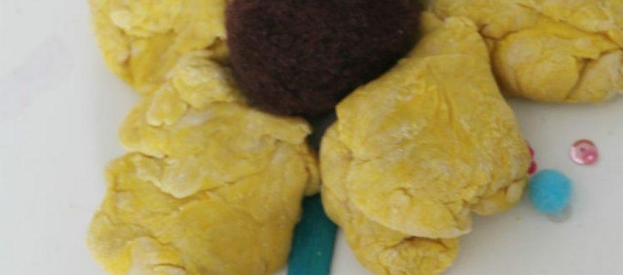 doughsunflowerp