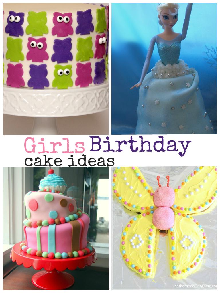 girlsbirthday