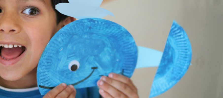 paperplatewhale2