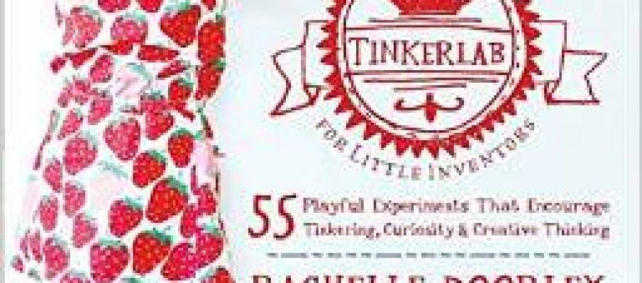 tinkerlabcover
