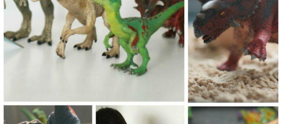 waysplaytoydinosaurs