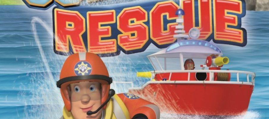 firemansamdvd