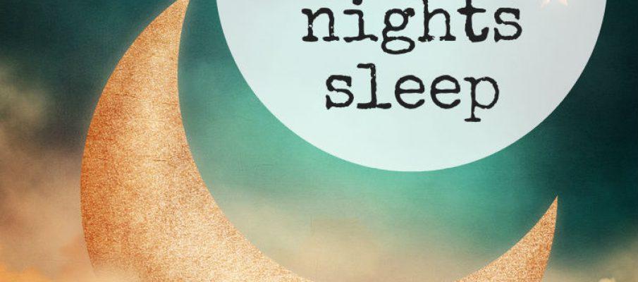 goodnightsleep