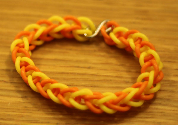 loombands3