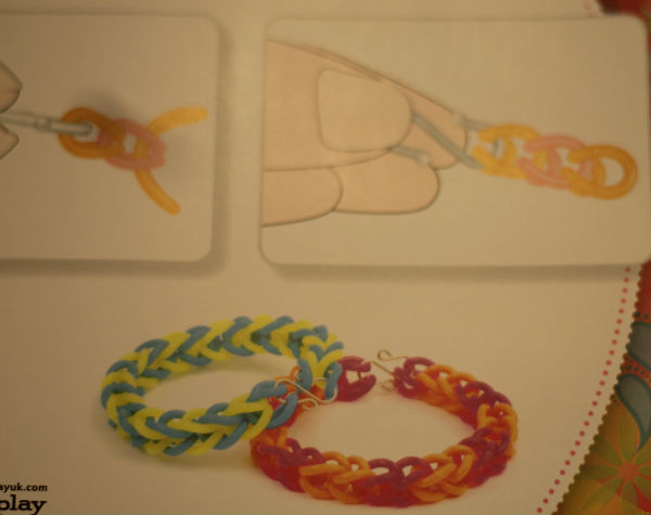 loombands4