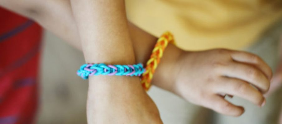 loombands6
