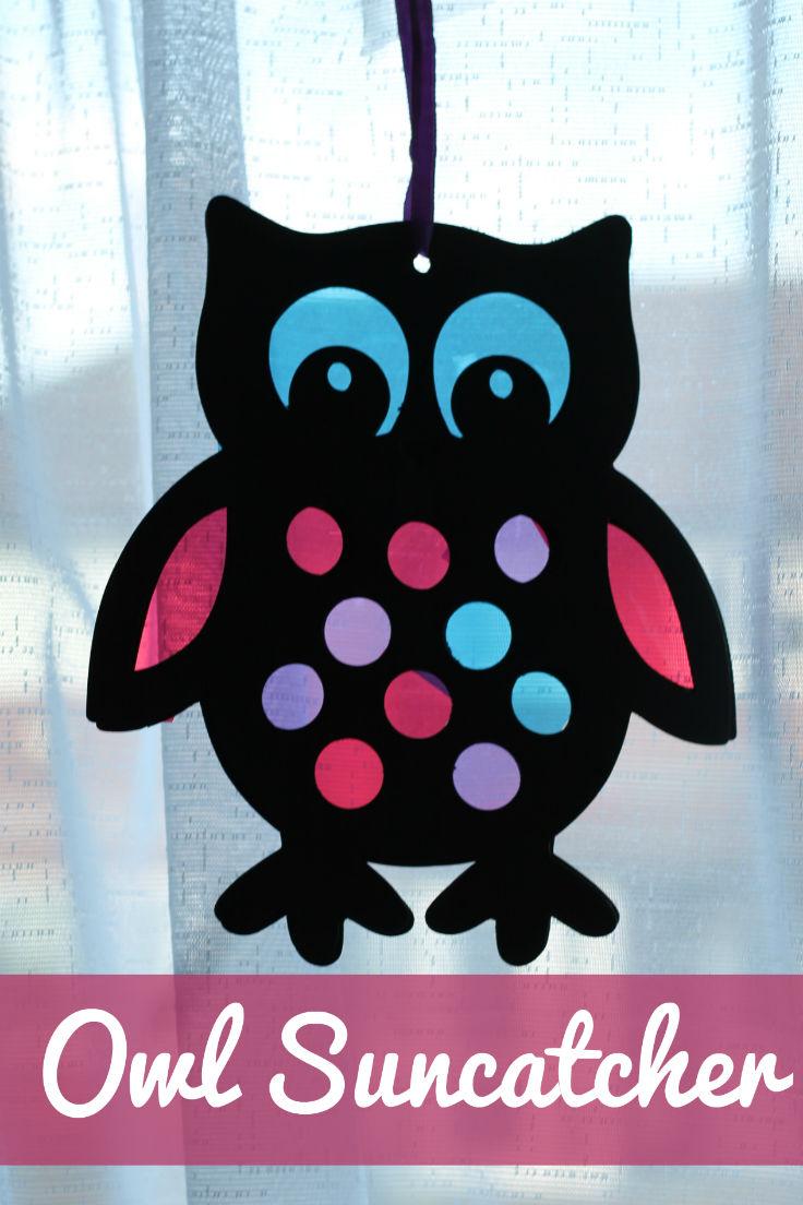 owlpin