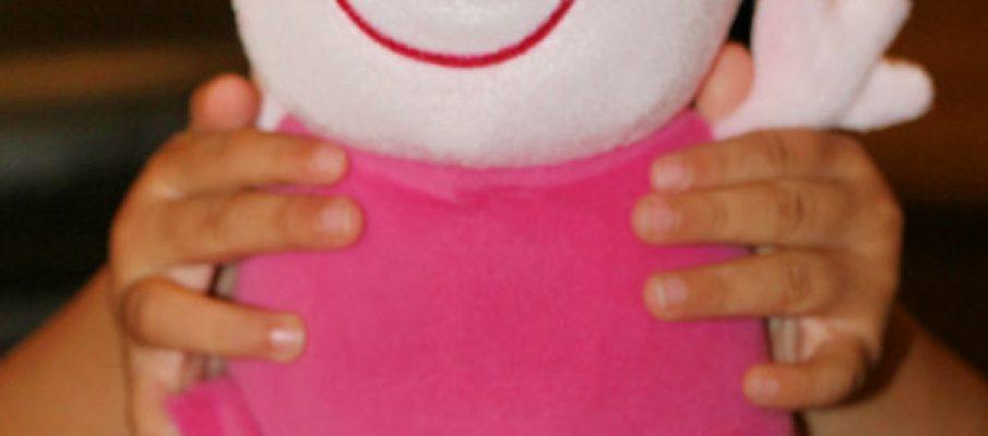 peppa-pig-tickle2