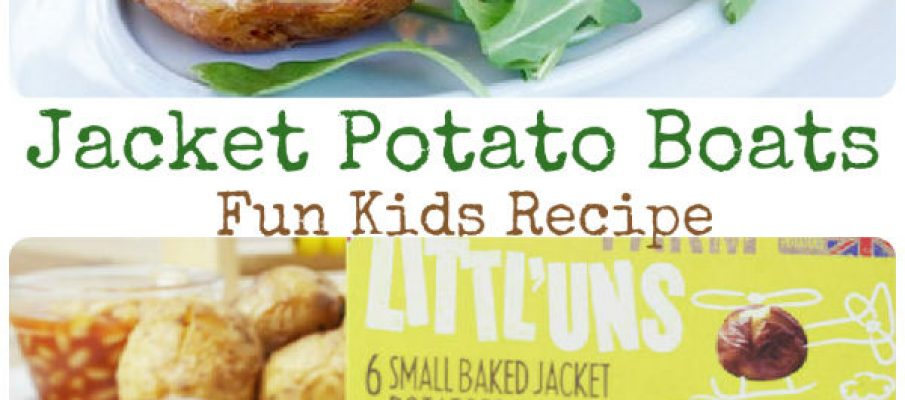 potatoboatpin