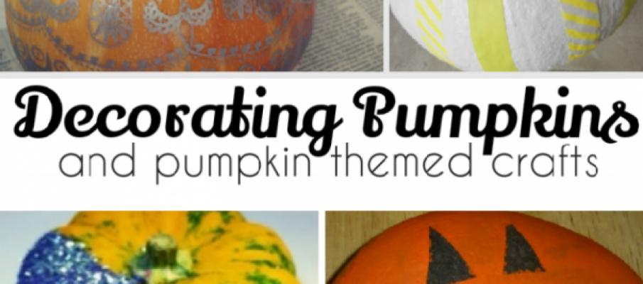 pumpkinpin