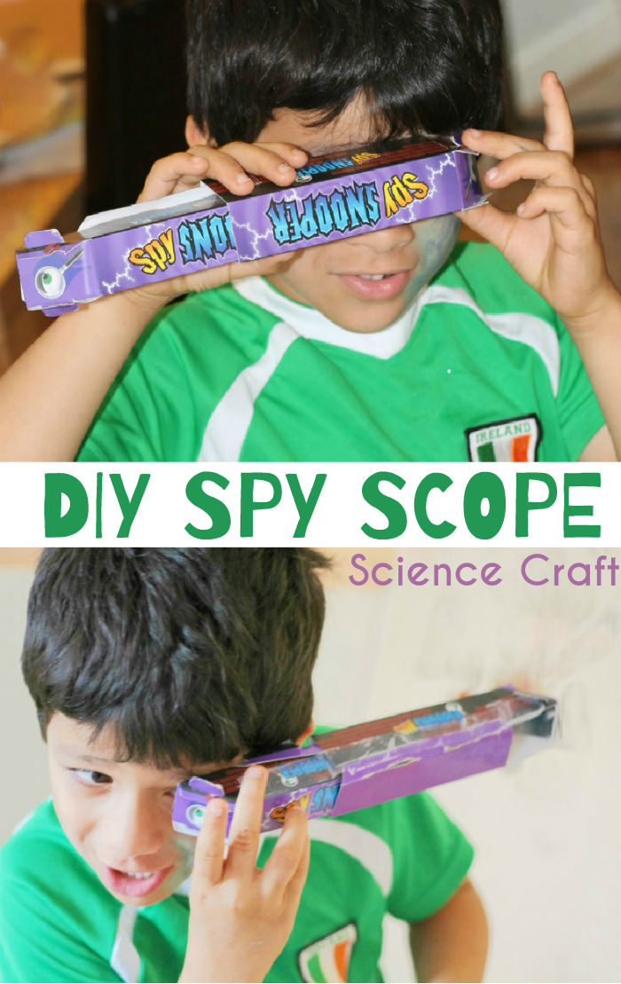 spyscopepin2