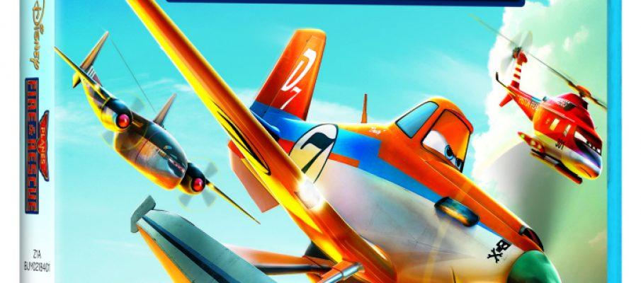 Planes-2-Blu-ray-3D-728×1024