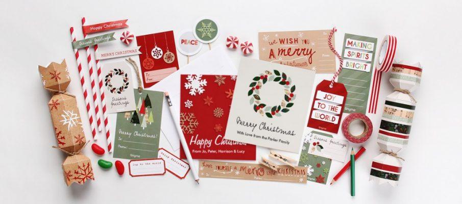 Tinyme_Christmas_Printables_01