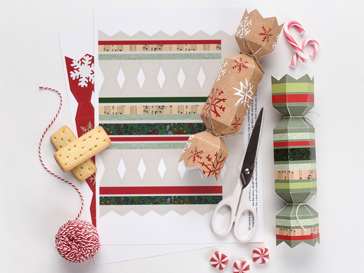 Tinyme_Christmas_Printables_03