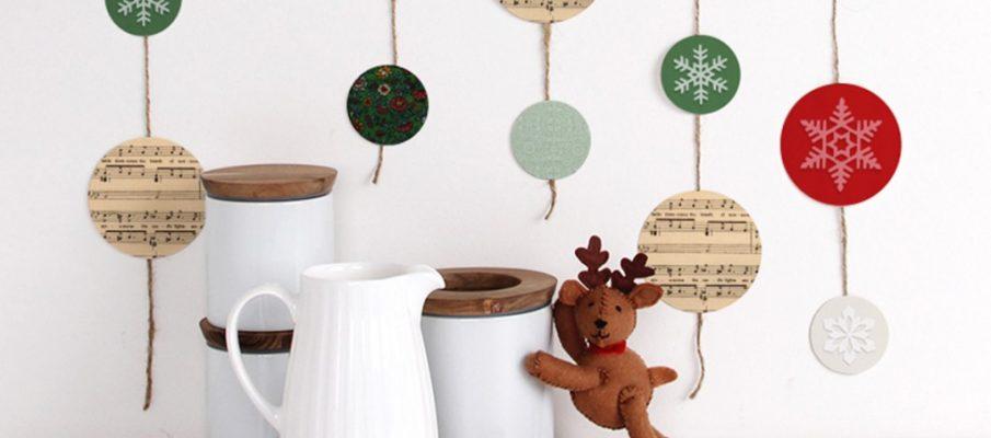 Tinyme_Christmas_Printables_04