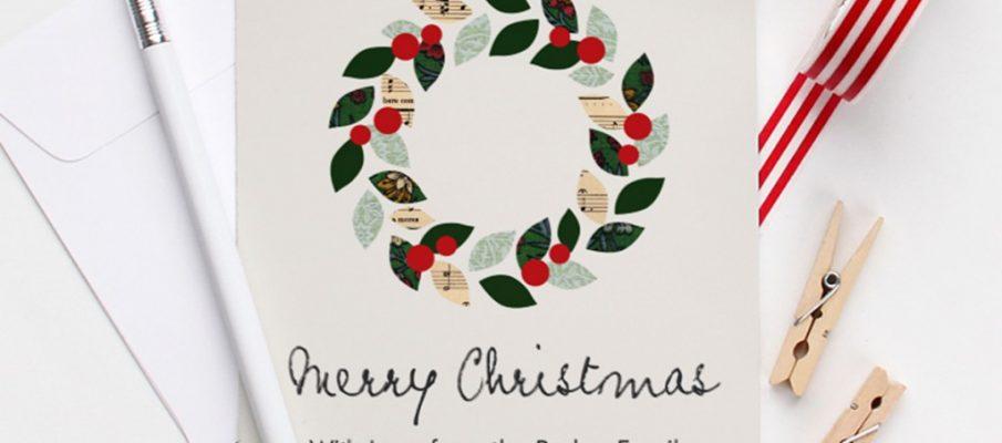 Tinyme_Christmas_Printables_05