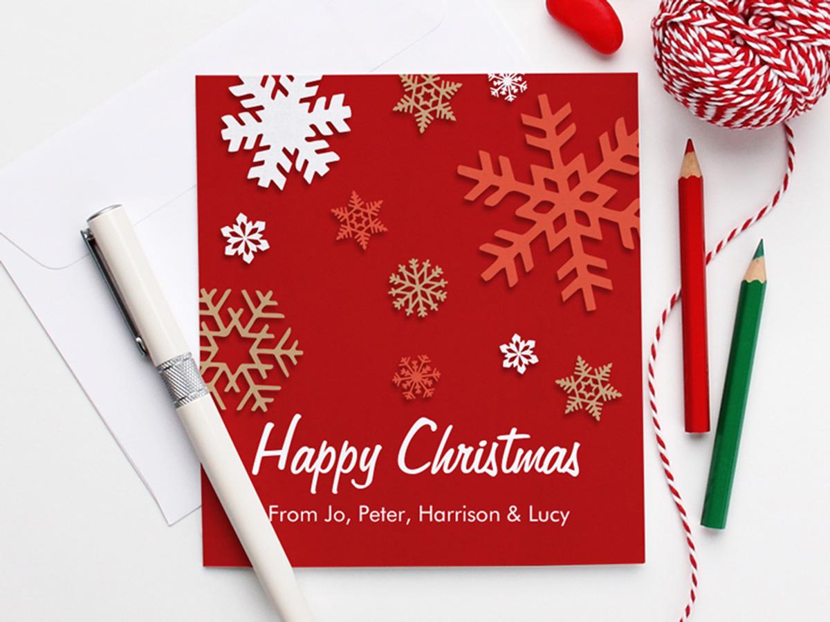 Tinyme_Christmas_Printables_06