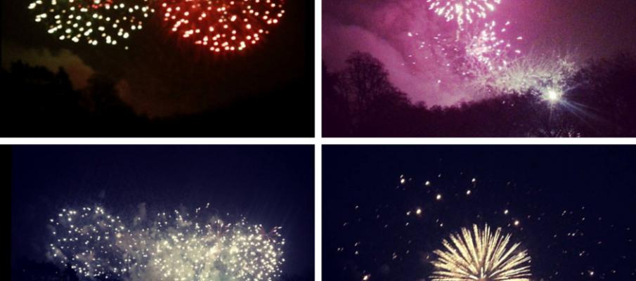 batterseaparkfireworks
