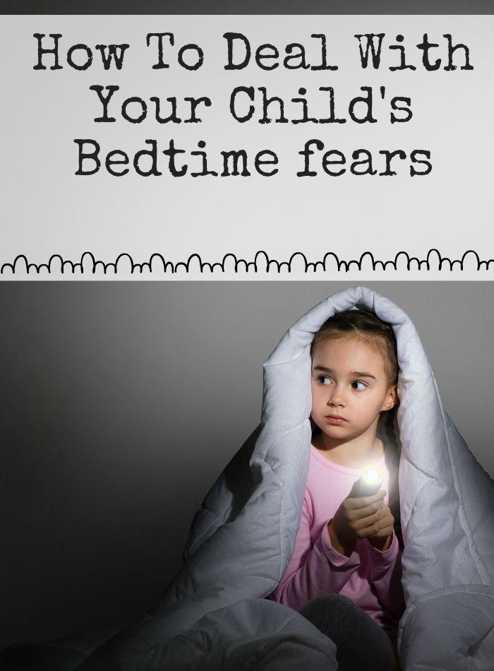 bedtime_fears