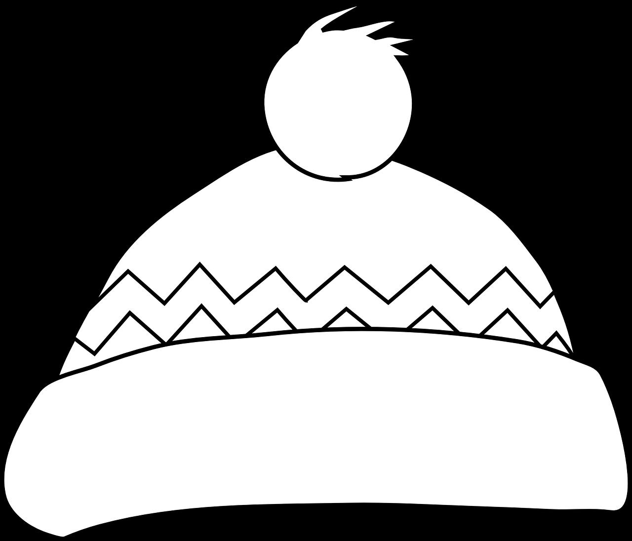 bobble-cap-308348_1280