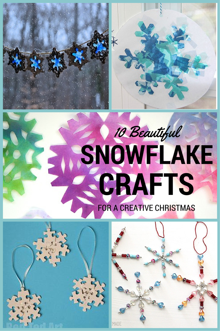 snowflake_crafts