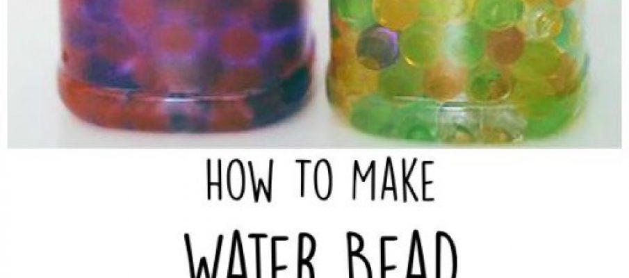 water-bead-sensory-bottles-pin