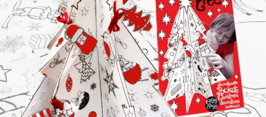 3D02-Christmas-tree-copy-2-493×564
