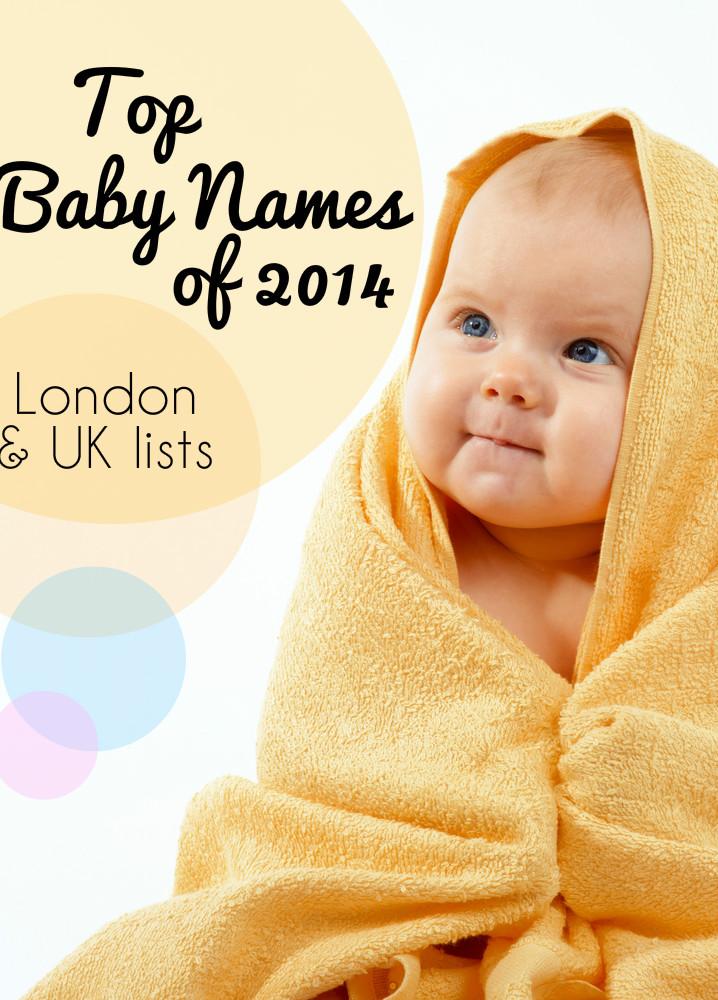 babynames2014