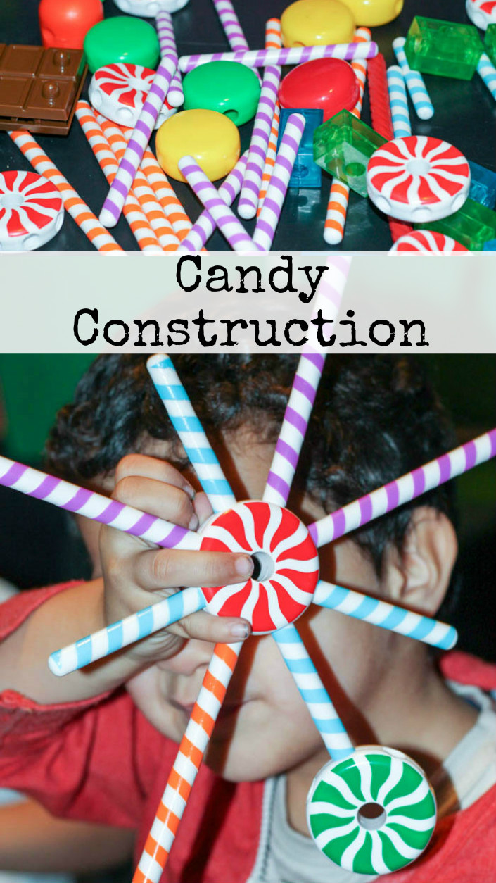 candyconstructionpin
