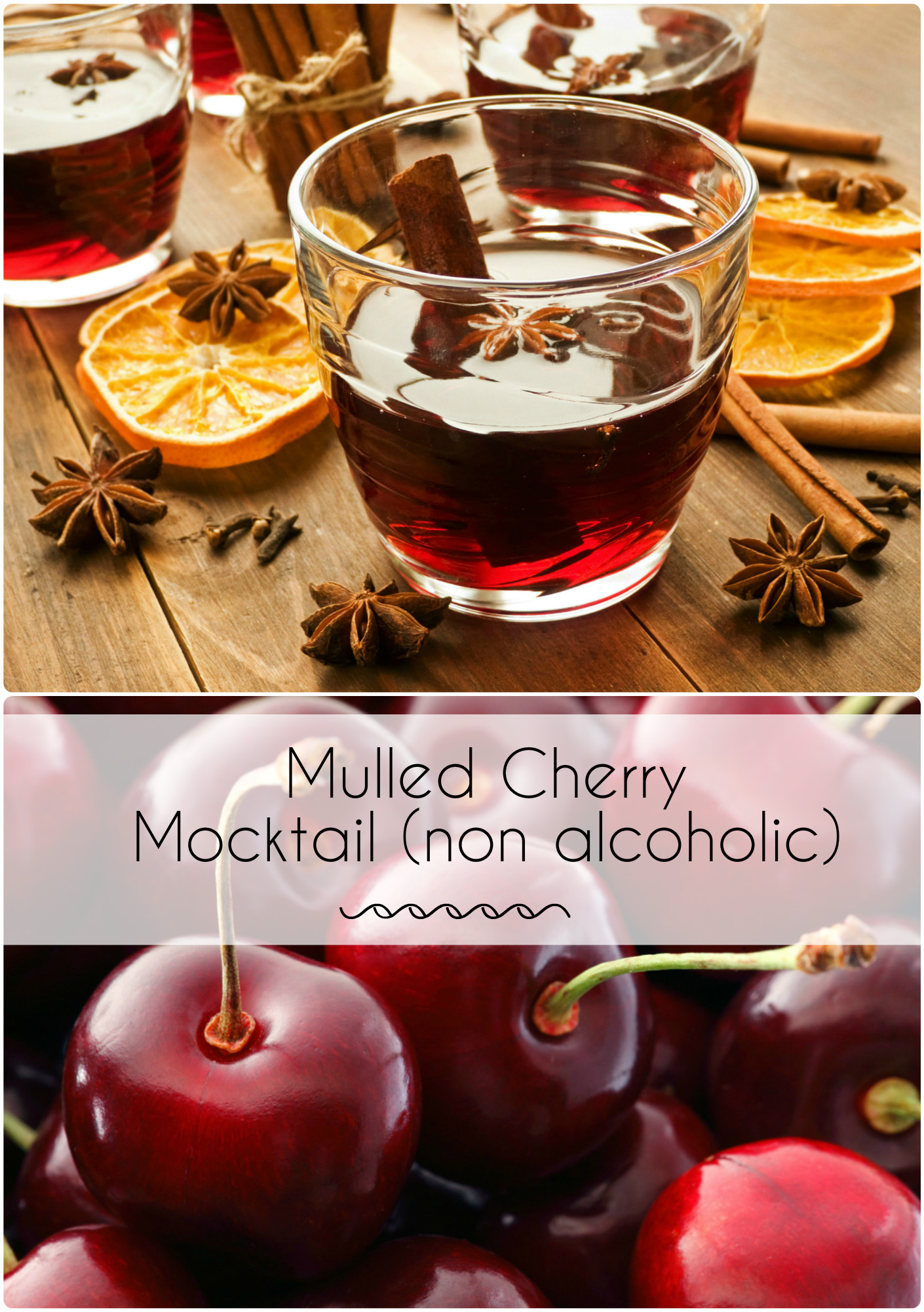 cherrymocktail1