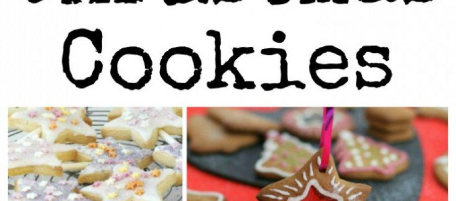 cookiepin