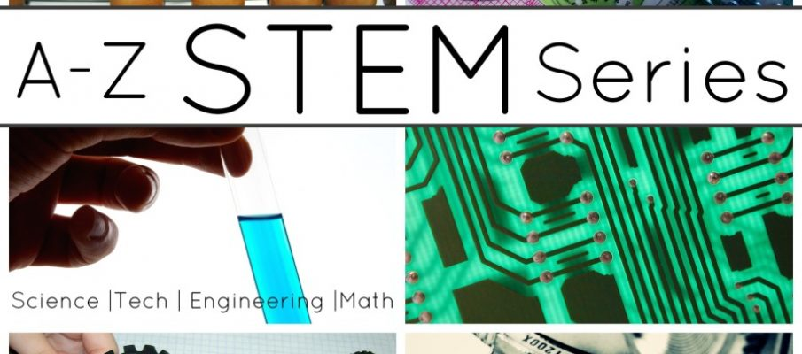 A-Z-STEM-Series-for-Kids-STEM-Activities-for-Kids-What-Is-STEM-897×1024