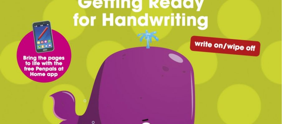 Penpals-at-Home-Getting-Ready-for-Handwriting-Cambridge-University-Press
