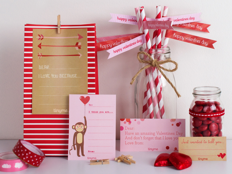 Tinyme_Valentines_Day_2013_01_Display