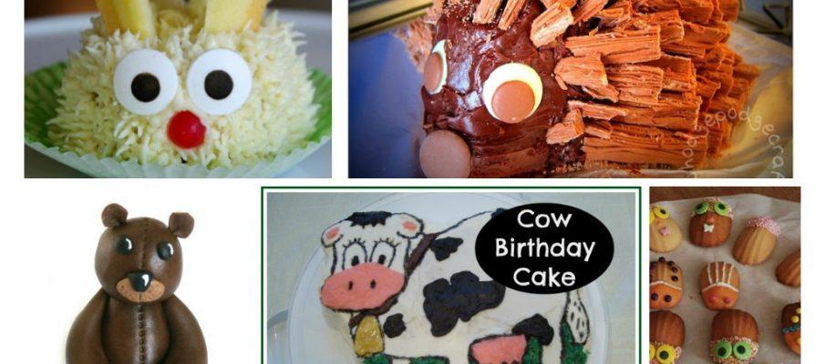 animalcakes
