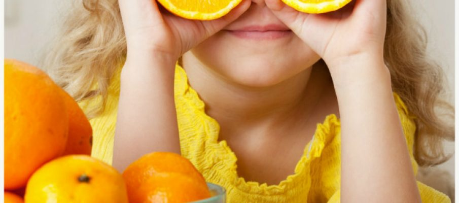 healthyeatingpin