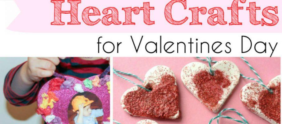 heartcraftpin