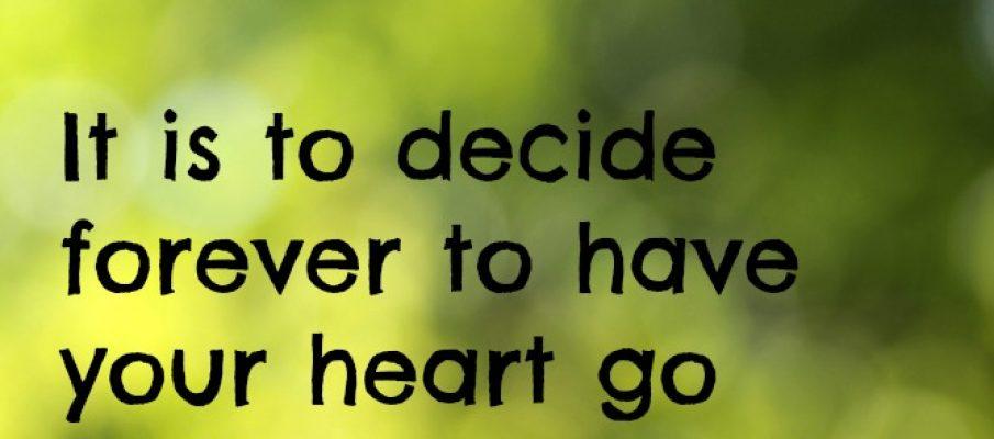 heartoutsidethebody