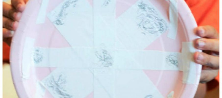 paperplatesnowflake