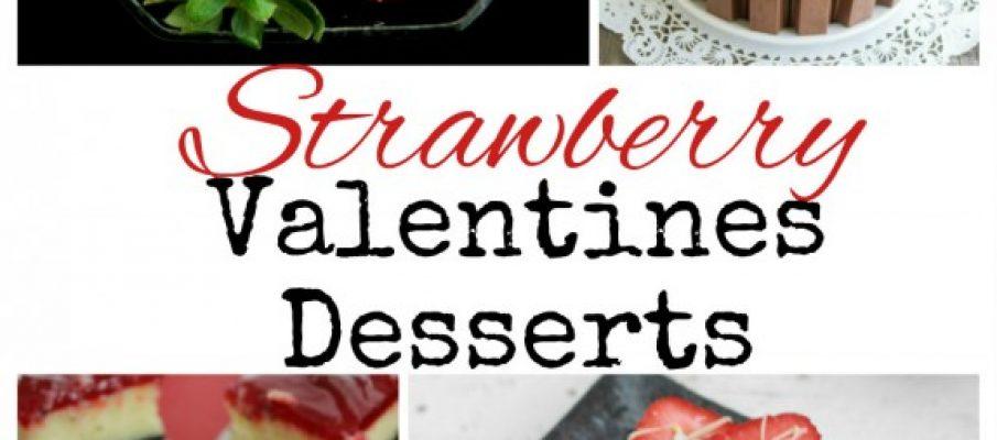 strawberryvalentinespin