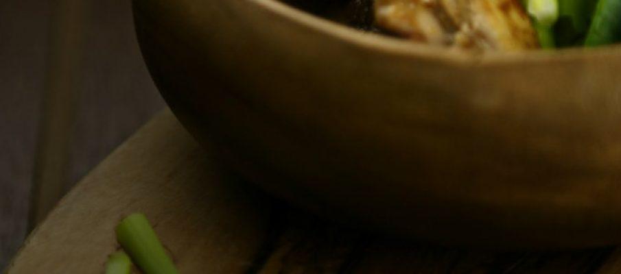 thai-almond-butter-curry1p