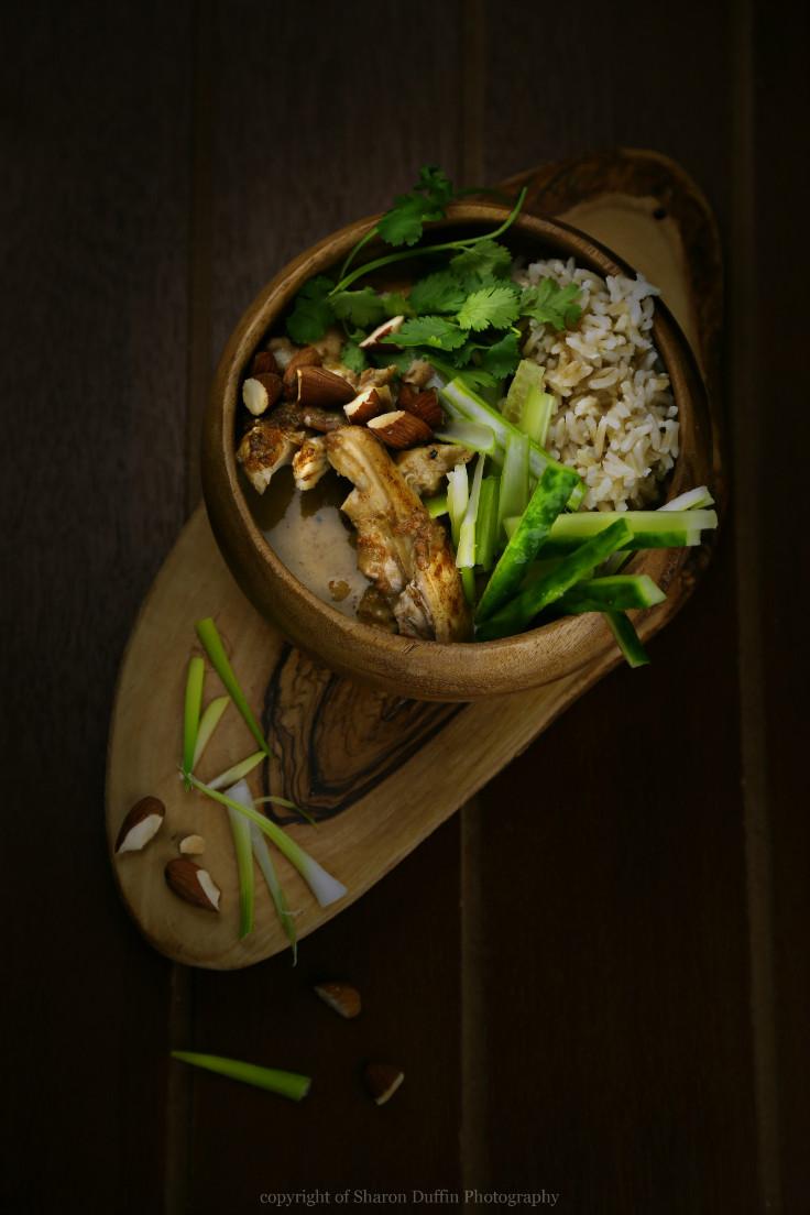 thai-almond-chicken-curry1p