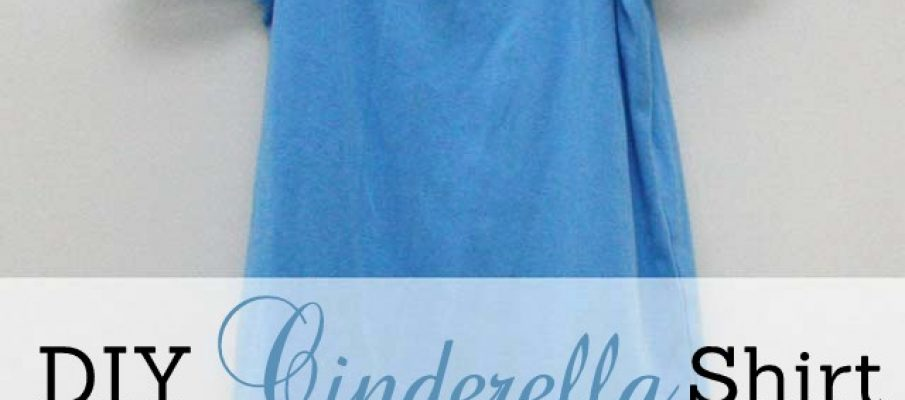 Cinderella-Shirt-016s