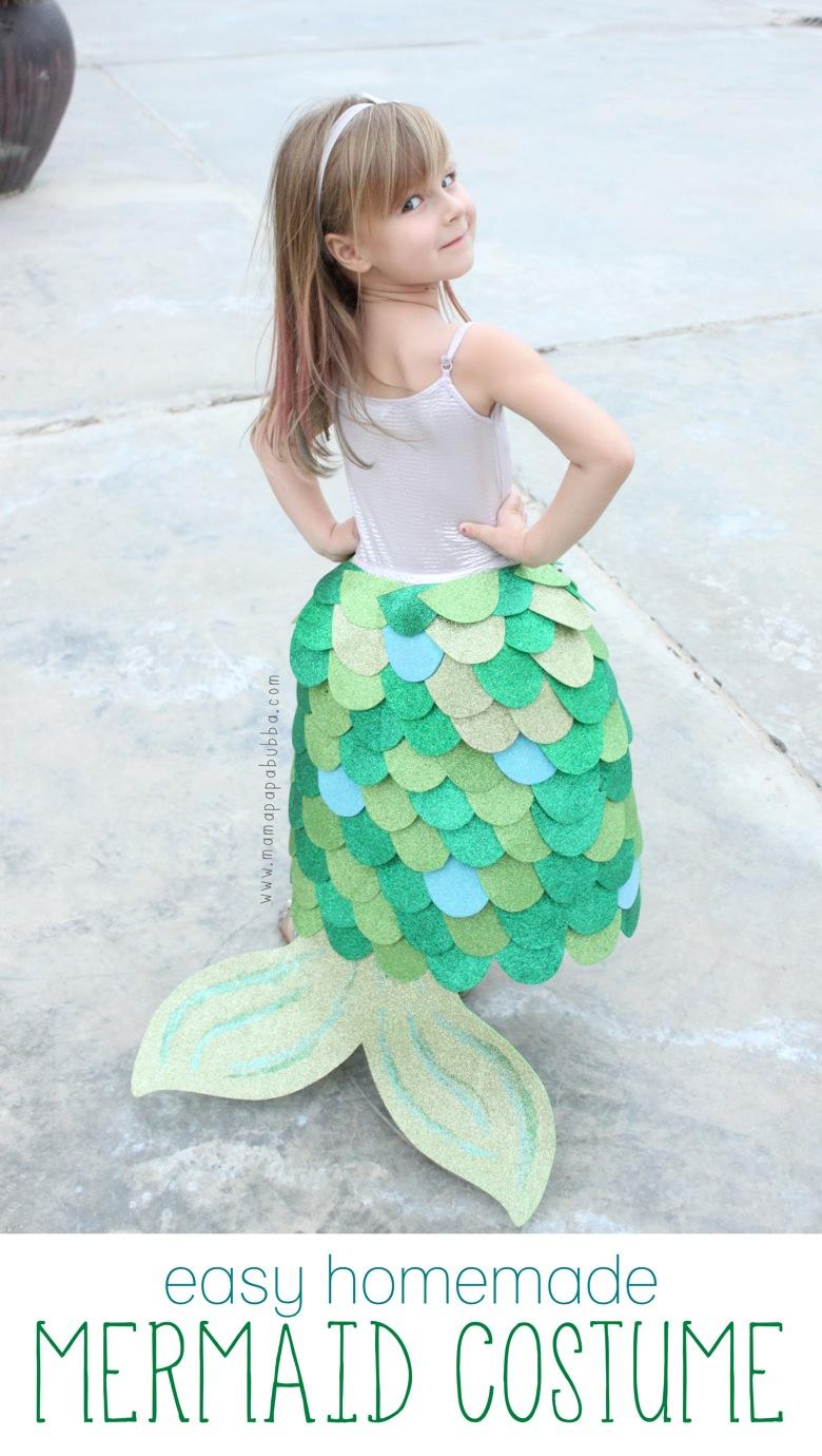 Easy-Homemade-Mermaid-Costume-Mama.Papa_.Bubba_.