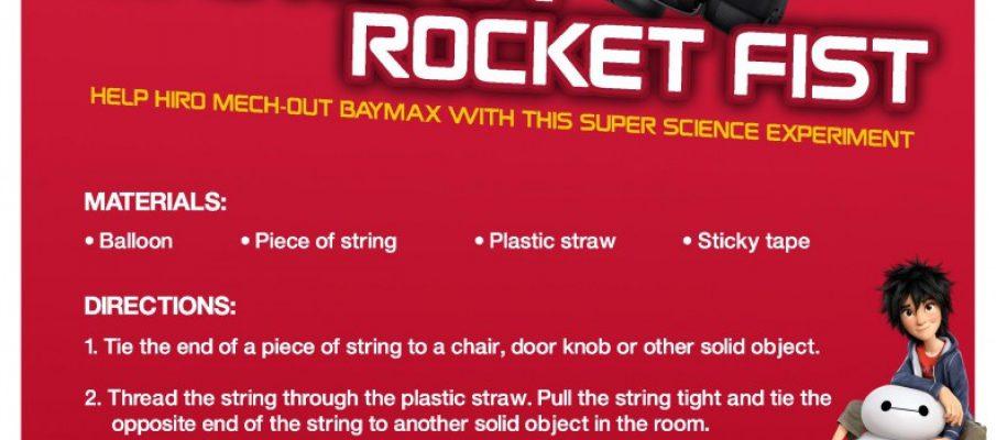 Experiments - Hiro And Baymax Balloon Rocket-page-001