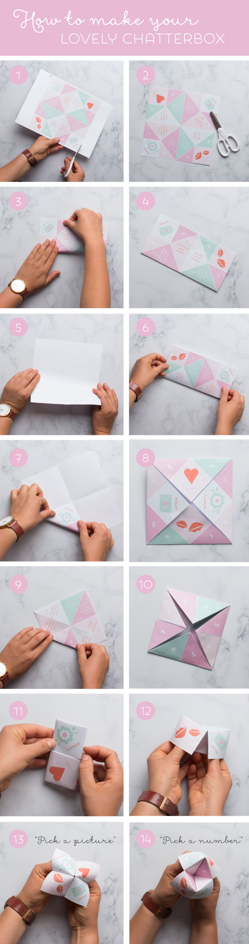 Lovely_Chatterbox_Post_051